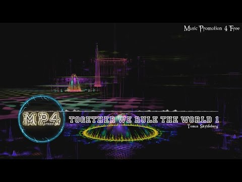 Mix - Konpa-music-genre