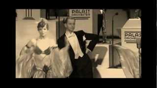 Max Raabe & Palast Orchester -Hallo, was machst du heut´  Daisy-