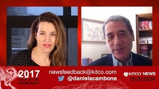 China's Collapse Is Coming, More So Now Than Ever - Gordon Chang