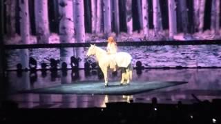 Still The One - Shania Twain - Live Caesar Palace Las Vegas