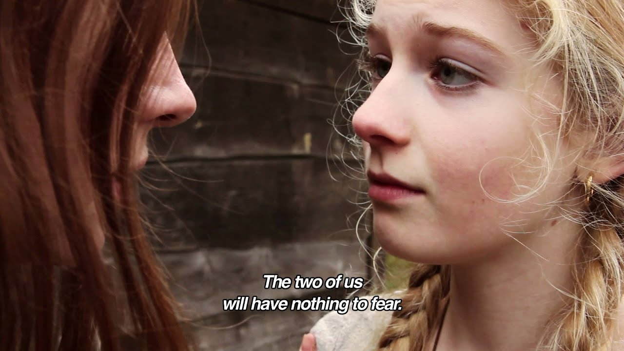with english subtitles