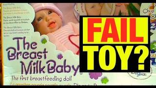 Video Fail Doll Review? You Decide! by Mike Mozart  @JeepersMedia YouTube download MP3, 3GP, MP4, WEBM, AVI, FLV Juli 2018
