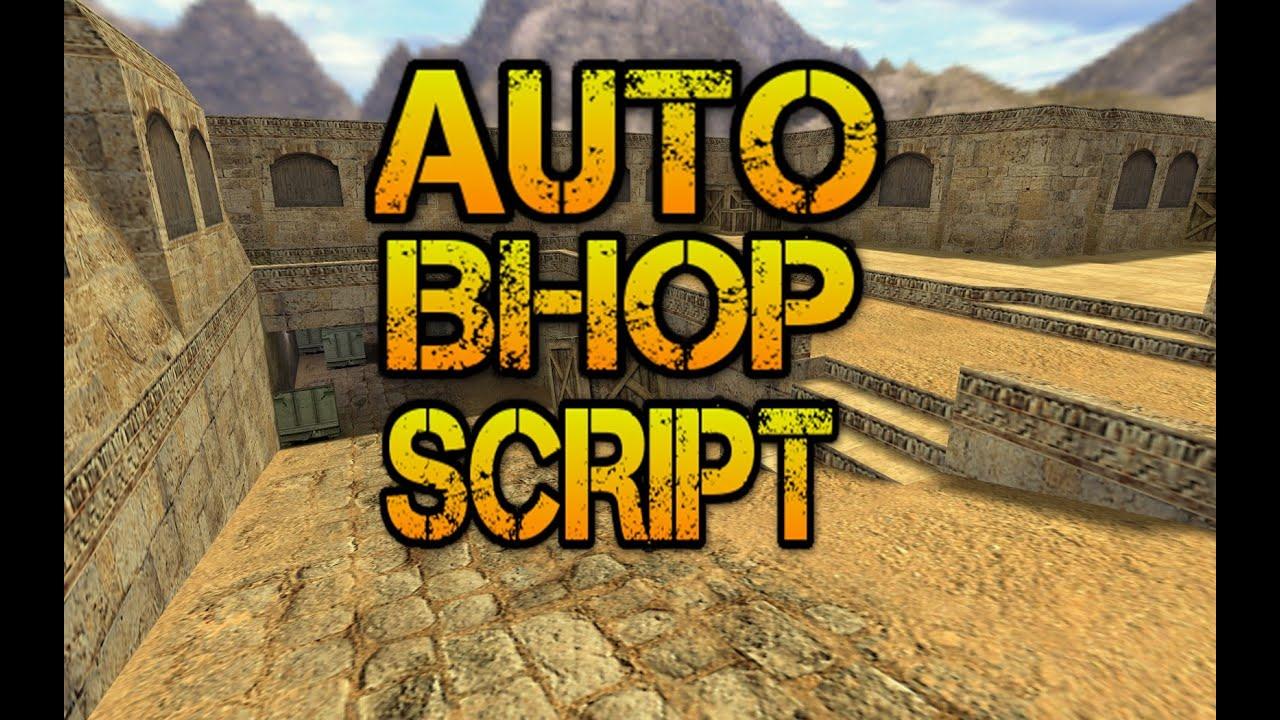 Чит на распрыжку (bhop) для cs 1. 6 скачать бесплатные читы для игр.