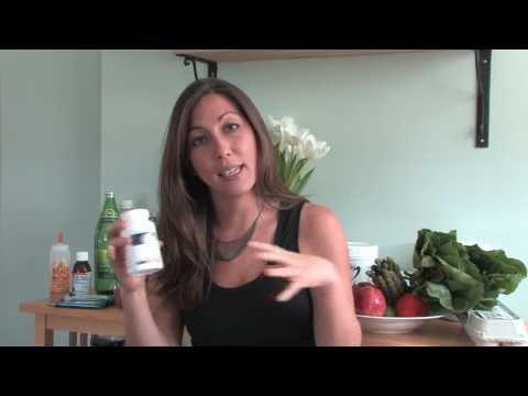 Natural Weight Loss Tablets