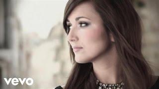 Nica & Joe - Euphoria (Videoclip)