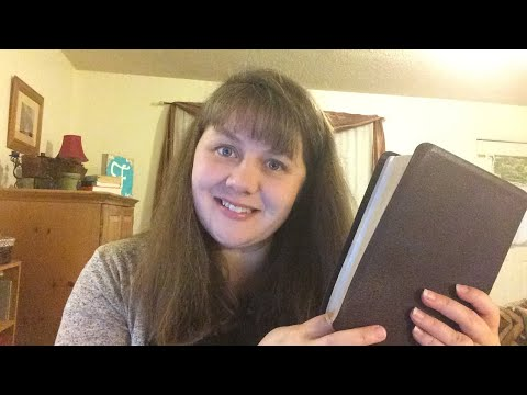 LIVE Food & the Bible Study- Numbers 21