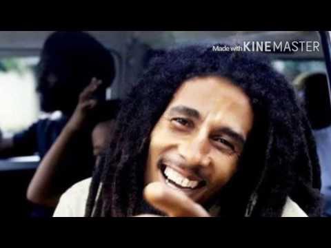 Bob Marley - Judge Not (1962)