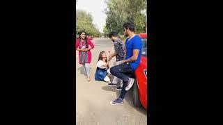 Zili Funny Video 2020 ।new funny zili videos । zili comedy video