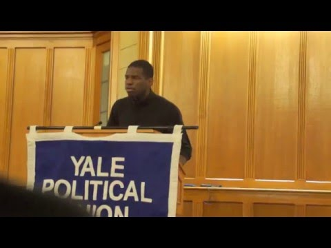 Ficklin Media, Yale Political Union, Student Comment