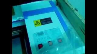 Продам Лазерный гравёр, новый. Украина 056206779(, 2015-06-19T10:32:00.000Z)