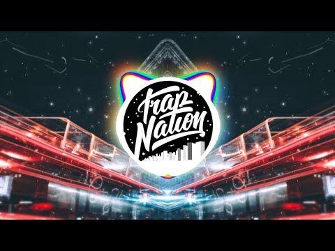 Inova - Passion | [1 Hour Version]