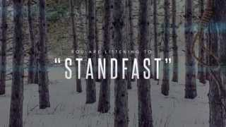 Watch In Light Of Us Standfast video