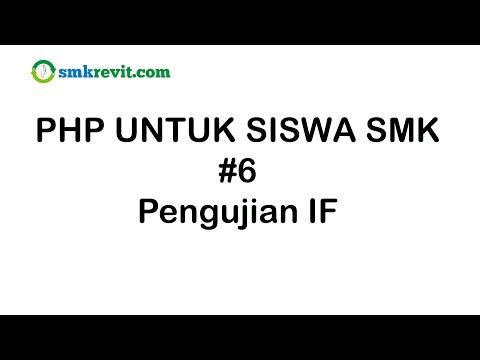 php-untuk-siswa-smk-#6-pengujian-if