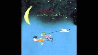 Eels - Electro-Shock Blues (Full Album)