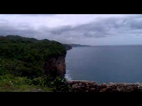 Pantai Pringjono Jogja | Doovi