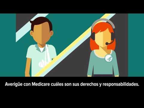 Settling Your Claim (Spanish Subtitles)