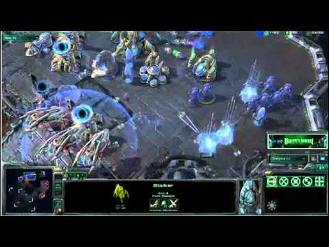 Starcraft 2 Day[9] Daily #188 - Funday Monday with Carrier Rushes!