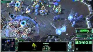 getlinkyoutube.com-Starcraft 2 Day[9] Daily #188 - Funday Monday with Carrier Rushes!