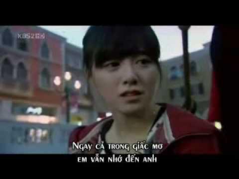 Starlight tears - Loi Viet: Kitiwimi