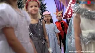 Сколько стоит в Курске заказать Деда Мороза?(, 2015-12-15T06:37:02.000Z)