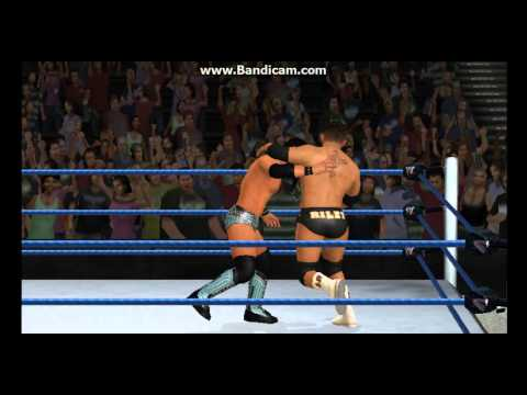 wwe 12 pc + download links highly compressed working 10000%