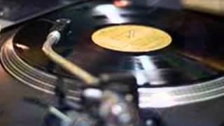 dj jhapz ( remix )