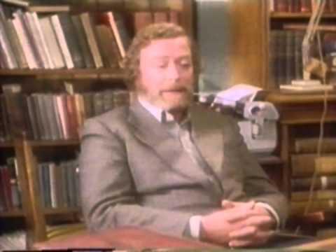 Educating Rita Trailer 1983