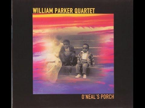 william parker quartet - a song for Jesus (2003)