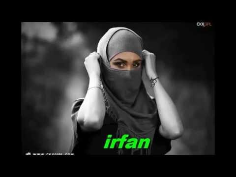 Dar-E-Rasool Par Salaam Ho Jaye | Neha Naaz Qawwali | mp3