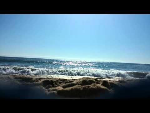 Best 3 min - half moon bay state beach CALIFORNIA
