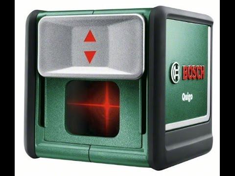 Laser Entfernungsmesser Idealo : Entfernungsmesser bosch youtube