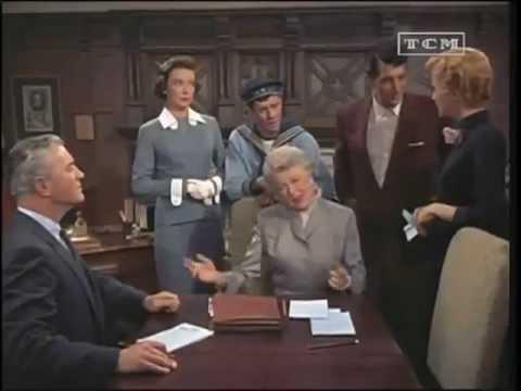 Jerry Lewis   O Menino (1955) (HQ) (DUBLADO). fime completo