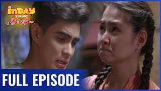 Inday Will Always Love You | Full Episode 79