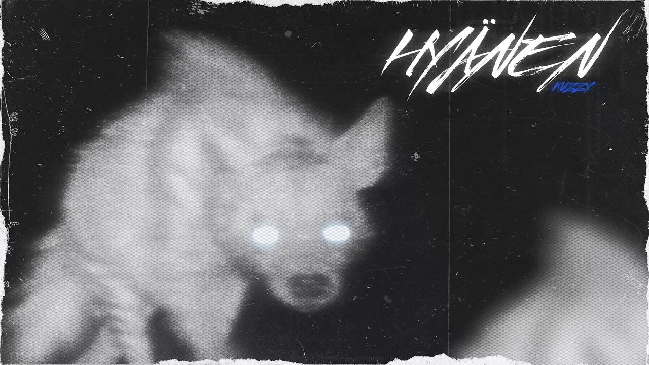 Download KUZZY - HYÄNEN (prod by. hey elevxted / JVY x Emiciano)