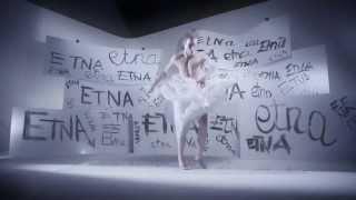"Etna ""Tańczyć z tobą chce"""