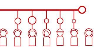 Vodafone Business Secure Net - Network based Antivirus Internet Security screenshot 2