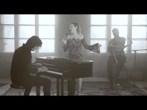Tijana Bogicevic- Hajde