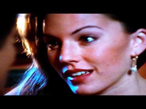 EMMANUELLE: ONE LAST FLING Movie Review (1994) Schlockmeisters #739 thumbnail