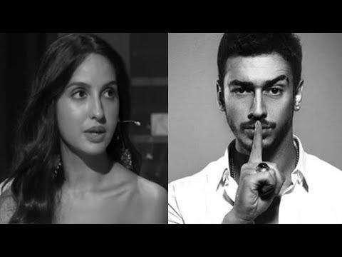 الفنانة نورا فتحي تتحدث عن خلافها مع الفنان سعد المجرد...في 'رشيد شو'