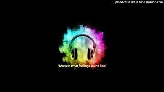 Jhen Aiko Spotless Mind Wet Paint Remix.mp3