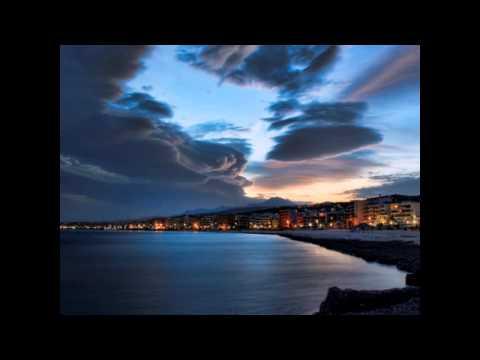 Клип De Shifer - Вишнёвый Ветер
