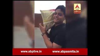 Gujarati Youth In Canada, Video Viral