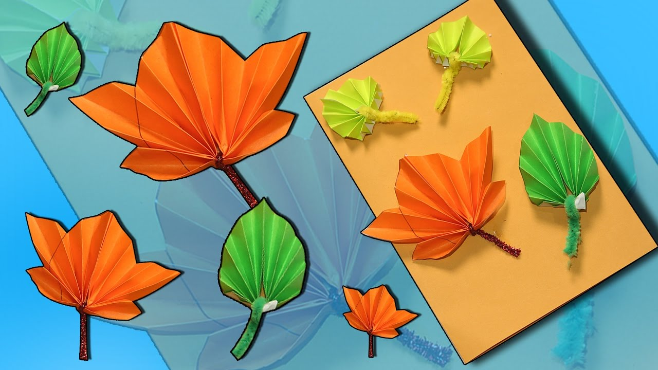 How to make paper flowers tutorial for kids diy art and craft how to make paper flowers tutorial for kids diy art and craft dhlflorist Images