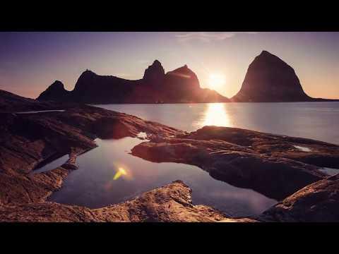 Dancing on the moon - Isla Vista Worship