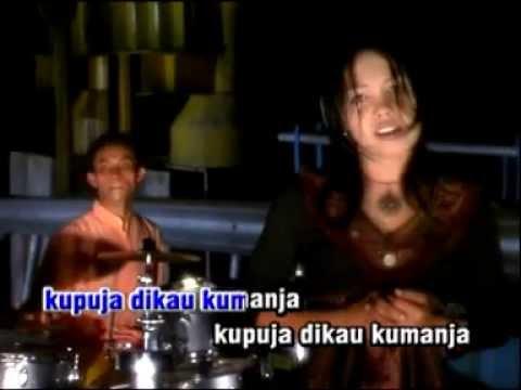 Free Download Yelse Selat Malaka By Mozanam Mp3 dan Mp4