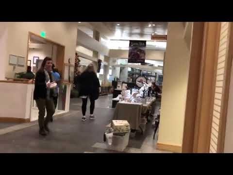 7.0 Magnitude Quake Hits Alaska