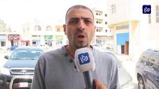 المصري يؤكد على دور البلديات في النهوض بواقع المحافظة - (10-5-2018)