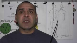 видео При насморке болит лоб и бровь