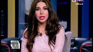 مجدي الجلاد عن رأيه في تعدد الزوجات: «مليش دعوة..المدام بتتفرج عليا»