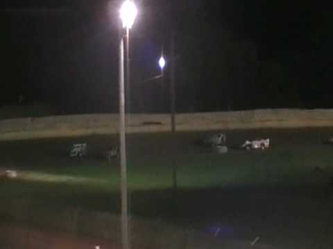 freeport raceway park dirt modified racing part 3